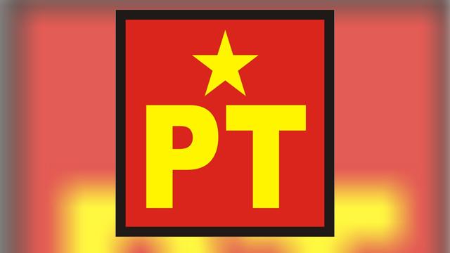 Photo of Se Confirma Triunfo De Morena-PT Tras Recuento En Panindícuaro