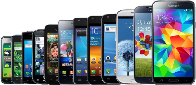 Photo of Samsung No Acepta Falla De Celulares Que Envía Fotos Privadas A Contactos