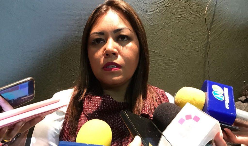 Photo of Violencia Política Contra Mujeres Debe Denunciarse, No Terminan Con Elecciones