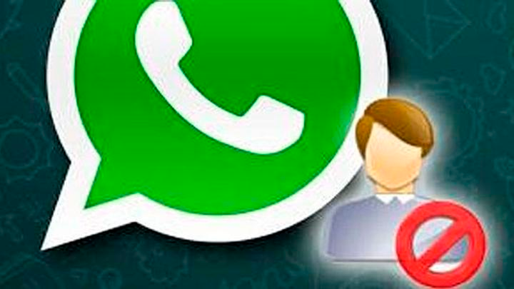 """Photo of What's App Se Pone Rudo Y Permitirá Que """"Sólo Administradores Puedan Enviar Mensajes"""""""