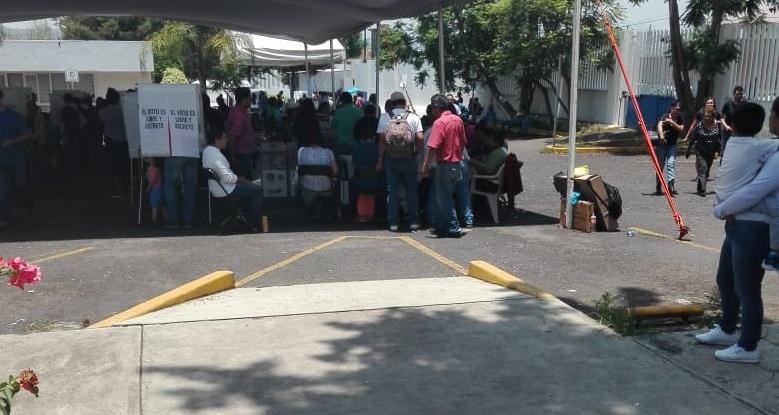 Photo of Ordenan la inmediata liberación de 15 indígenas acusados por caso Acteal