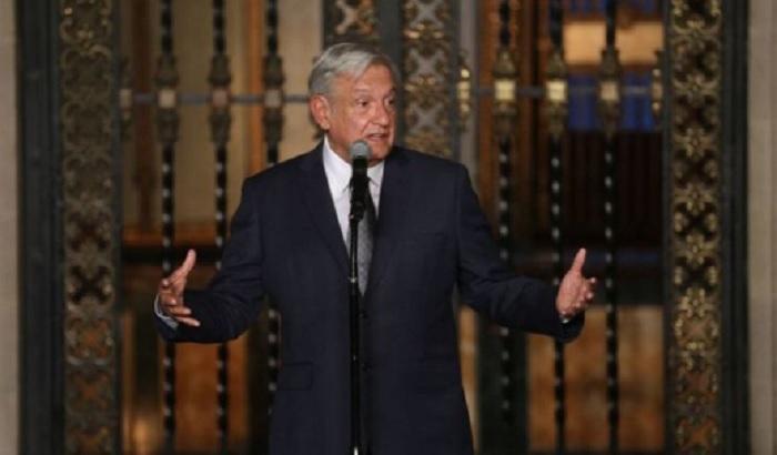 Photo of López Obrador Aclara Que Meade No Va Chambear En Su Administración