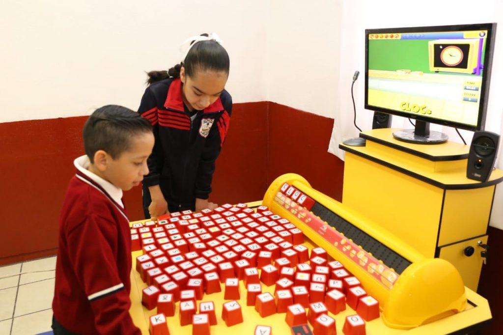 Photo of Ciencia, Tecnología, Ingeniería Y Matemáticas Estrategia STEM Para La Educación Michoacana