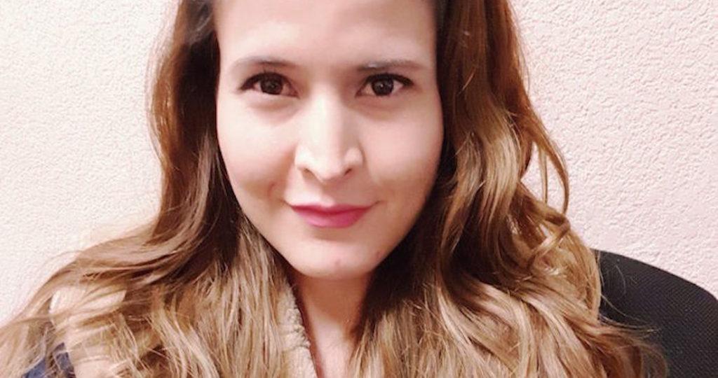 Photo of Anestesióloga Embarazada De 8 Meses En Chihuahua Fue Estrangulada Hasta La Muerte