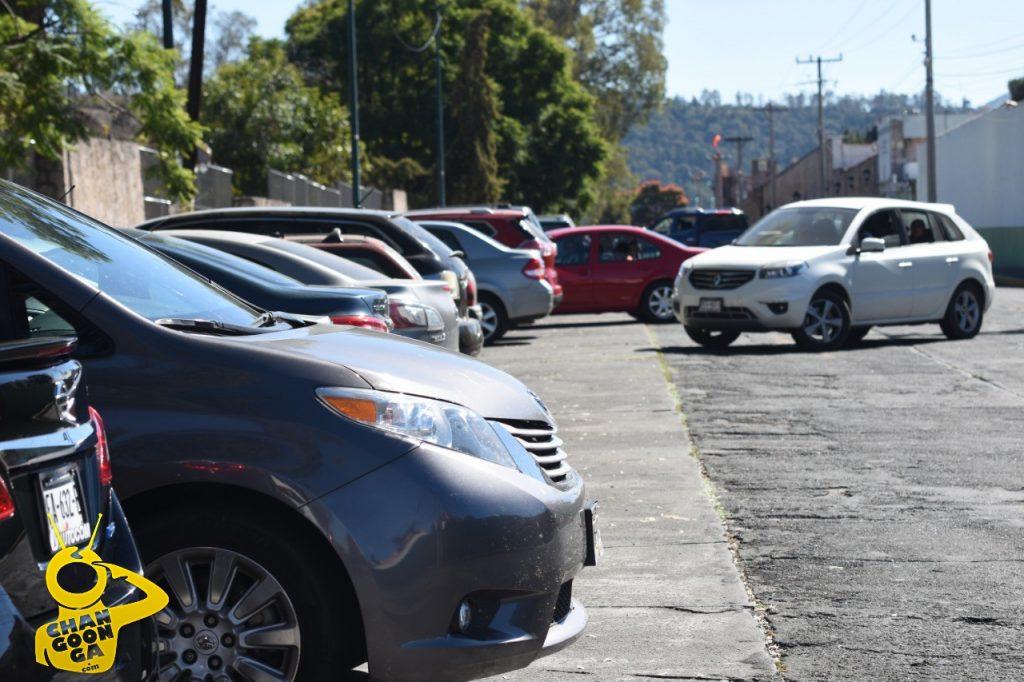 Photo of #Michoacán Condonarán Adueudos Para Regularizar Autos Hasta Abril De 2021