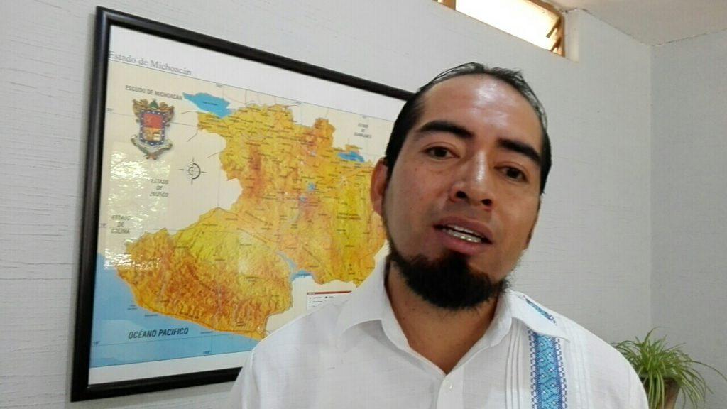 Photo of Consejo Supremo Indígena Va Por 10 Municipios O 20 Comunidades Por Usos Y Costumbres