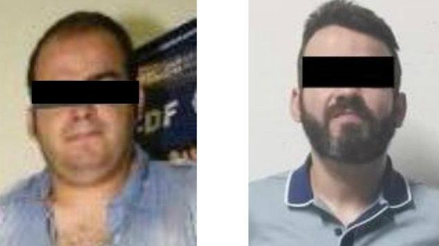 """Photo of Preparan Traslado De """"El Betito"""" A Penal De Máxima Seguridad"""