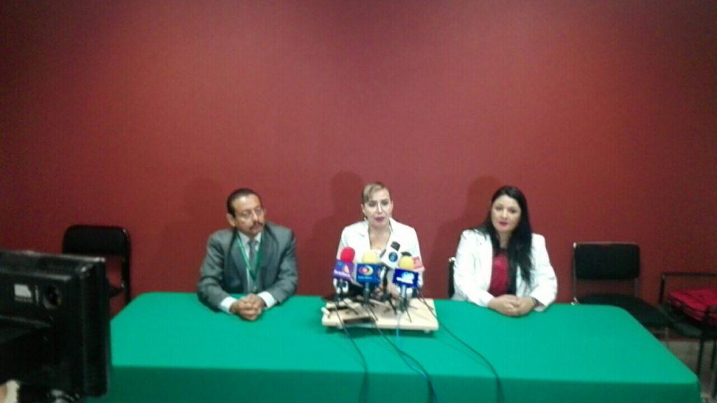 Photo of #Michoacán Hay 380 En Espera De Un Riñón Y 210 Un Trasplante De Córnea: IMSS