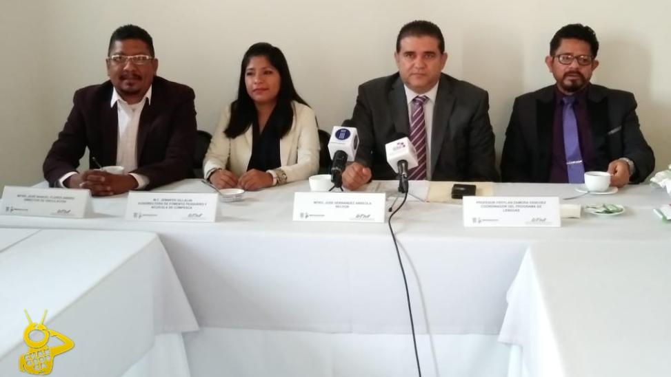 Photo of #Morelia UTM Avisa Abrió Carrera En Acuicultura Y Todavía Tiene Lugares En Demás Licenciaturas