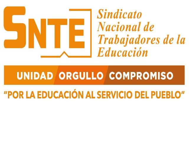 Photo of SNTE Convoca A Manifestación En Oficinas Centrales El Próximo Miércoles