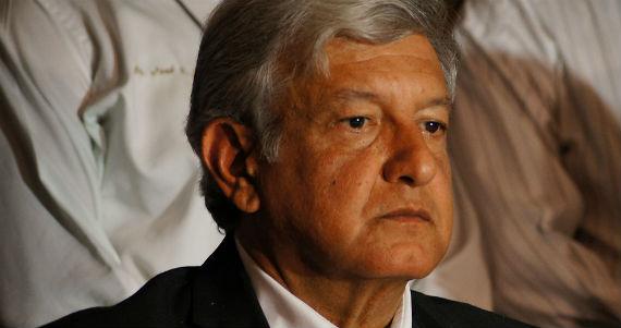Photo of AMLO Será El Primero Con Menos De 6 Años En La Presidencia