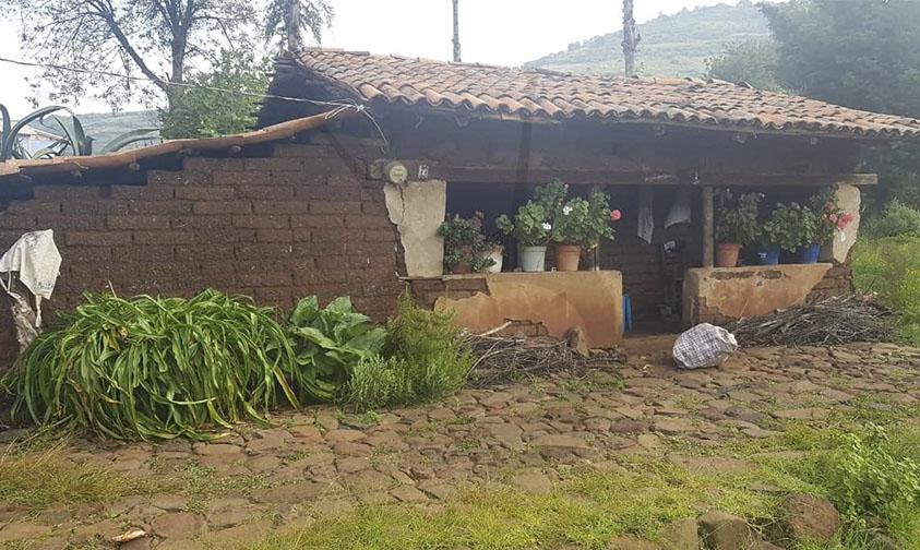 rescatar empresario gasolinero Michoacán
