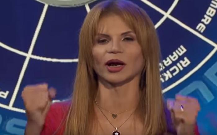 Photo of #VIDEO Todos Trankis: Mañana No Tiembla Predice Mhoni Vidente