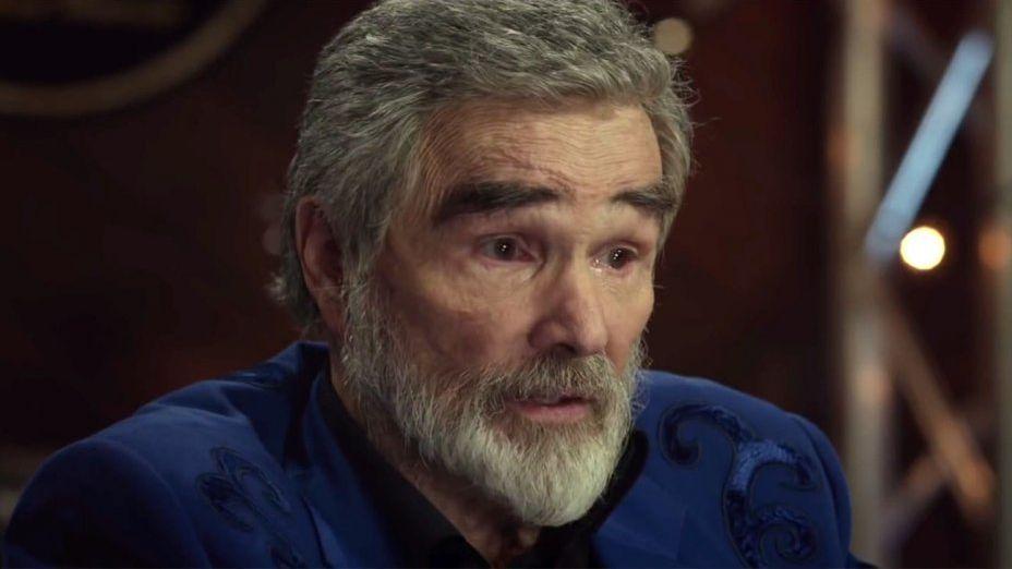 Photo of Fallece El Actor Burt Reynolds A Los 82 Años