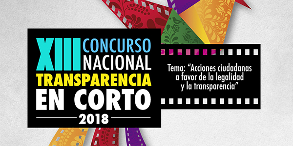 Photo of #Michoacán Invitan A Nicolaitas A Participar En Concurso Nacional Transparencia En Corto