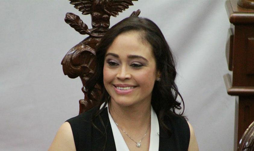 Miriam Tinoco