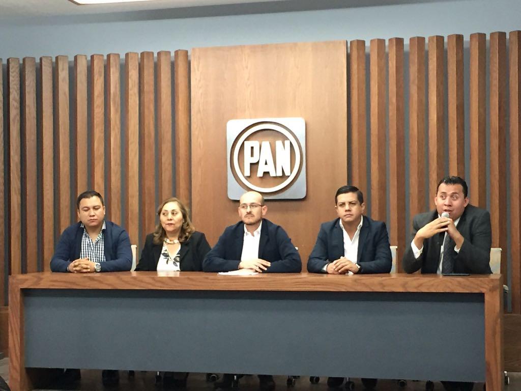 Photo of Por Machismo Alcalde De Tingambato No Permitió Asumir Cargo A Regidora Panista