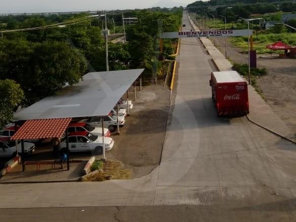 Photo of #Michoacán Balaceras Entre Grupos Delincuencias Desplazaron Familias: Alcalde De Parácuaro