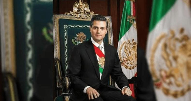Photo of OMG! Lord Peña Gastó Más De 1 Millón De Pesos En Retrato Oficial