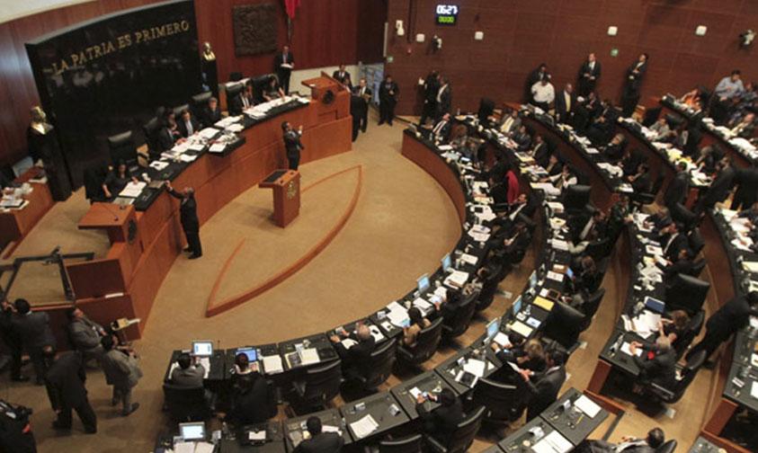 Photo of #CDMX Diputados Federales Aprueban Reformas Para Poder Reelegirse