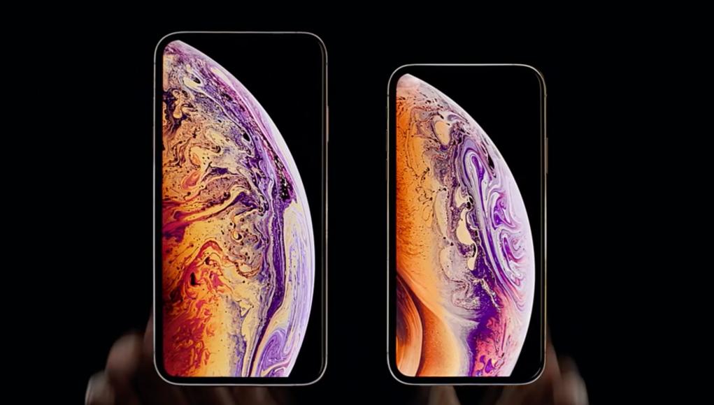 Photo of Apple Presenta Su Nuevo IPhone Xs Con Pantalla Más Resistente