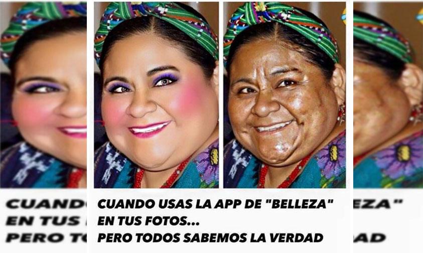 Photo of Aprueban Ley 'Antimemes' Impondrá Multa De 6 Meses Hasta 2 Años De Cárcel En Veracruz