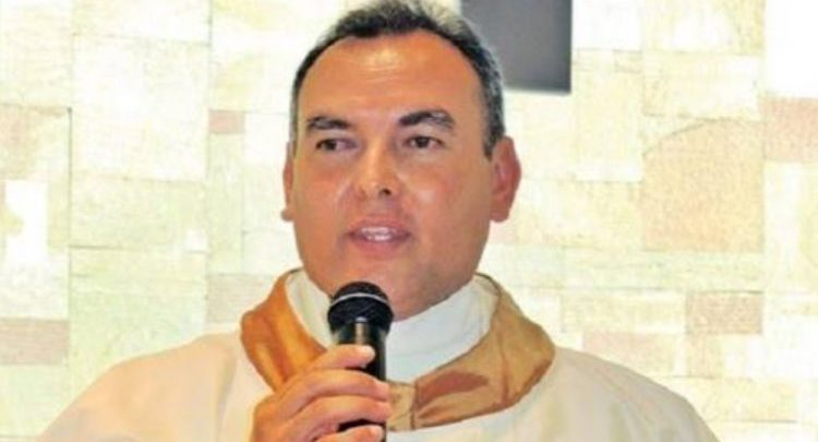 Photo of Padre Meño Declarado Culpable De Violación En Coahuila