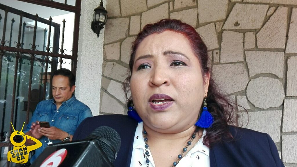 """Photo of #Mundo Un Nuevo Juego Sexual """"Ruleta Rusa"""" Puede Provocar Enfermedades Y Embarazos"""