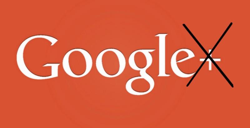 Photo of Otra Que Se Nos Va: Anuncian El Cierre De Google+