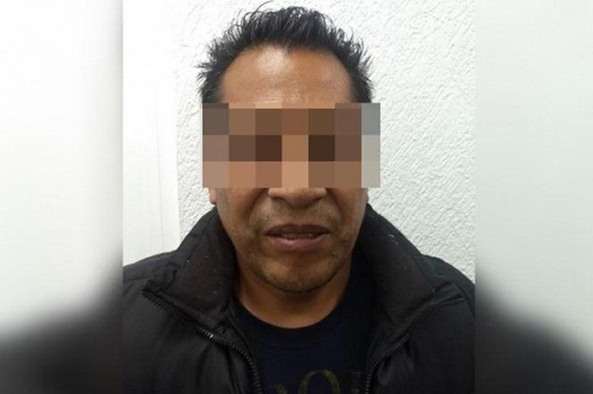 Photo of #CDMX Cae Otro, Arrestan A Conserje De Kinder Por Presunta Agresión Sexual