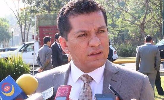 Photo of #Morelia Administración Independiente dejó saldo favorable en bancos: Ex Tesorero