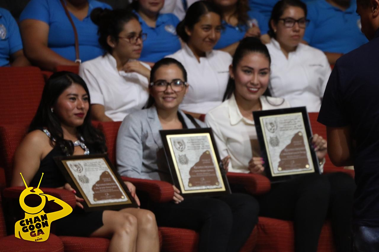 Photo of Facultad De Enfermería De UMSNH Celebra 40 Años Con Prestigio Nacional