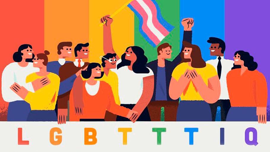 Photo of #Morelia Cerraron Cuatro Puntos De Encuentro De Comunidad LGBTTTI En Últimos Tres Años
