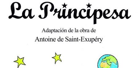 """Photo of Editorial Lanza Versión Feminista De """"El Principito"""" Con Lenguaje Inclusivo"""