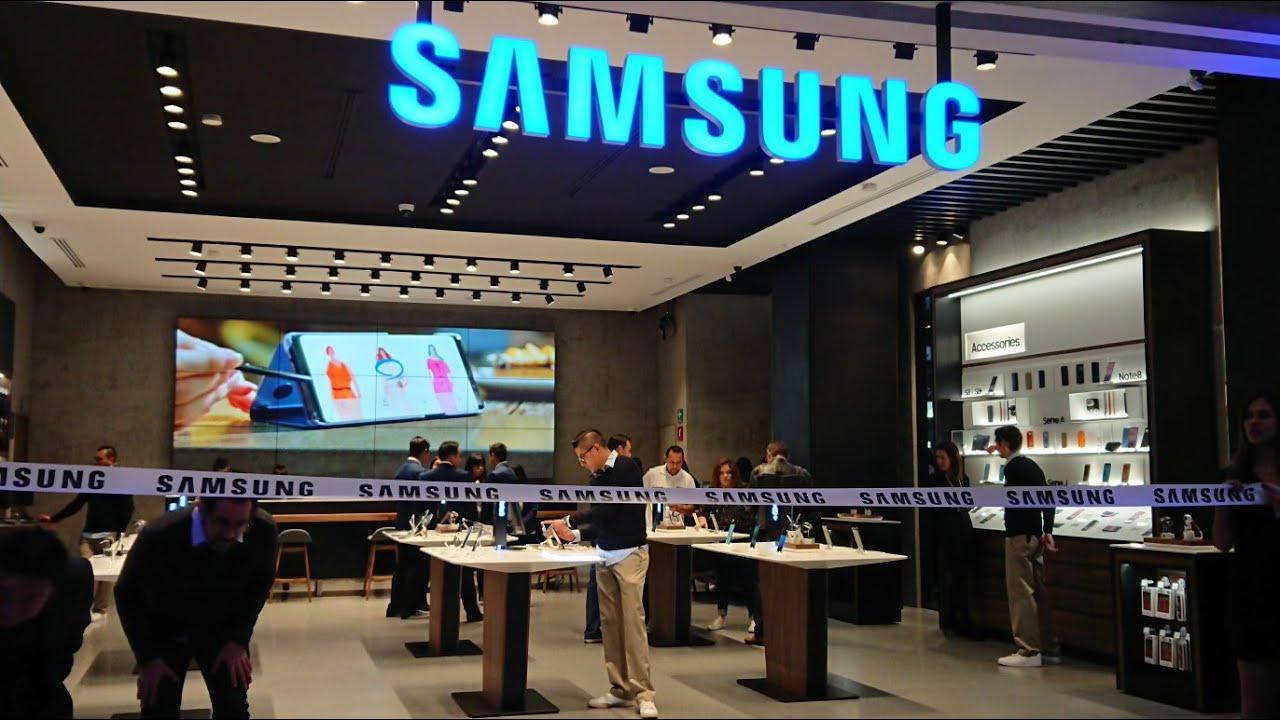 Photo of Acusan A Directivos De Samsung México De Abuso De Poder Y Daño Moral