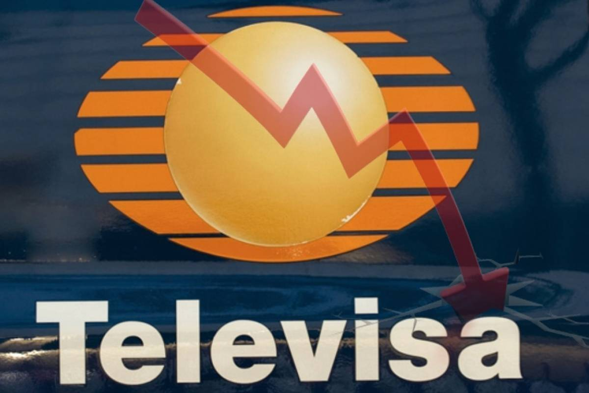 Photo of Televisa Revivirá Viejas Telenovelas Por Crisis De Audiencias
