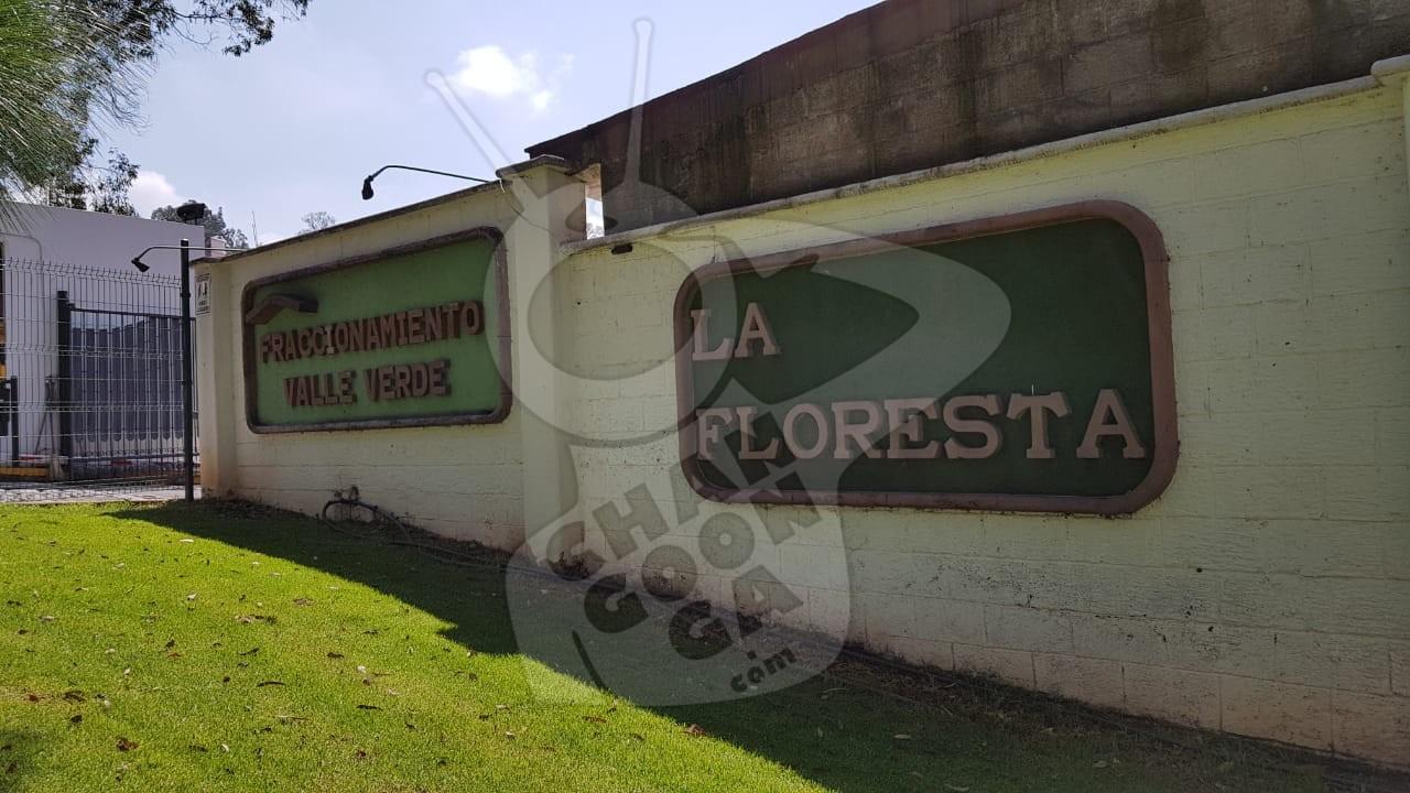 Photo of #Morelia Tras Cateo Detienen A 10 Personas Relacionadas A Robo De Mercancía, En Valle Verde