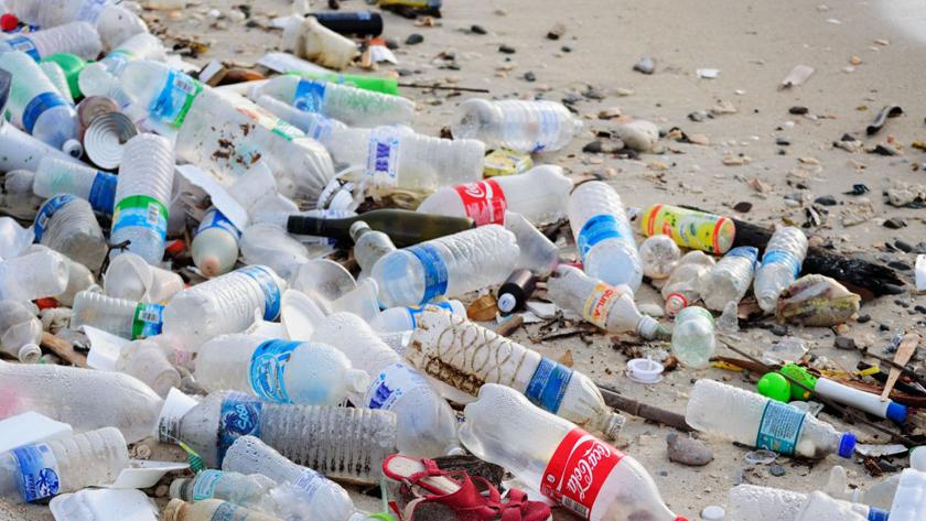 Photo of Empresas Más Contaminantes De Océanos Son Coca-Cola Pepsi Y Nestlé