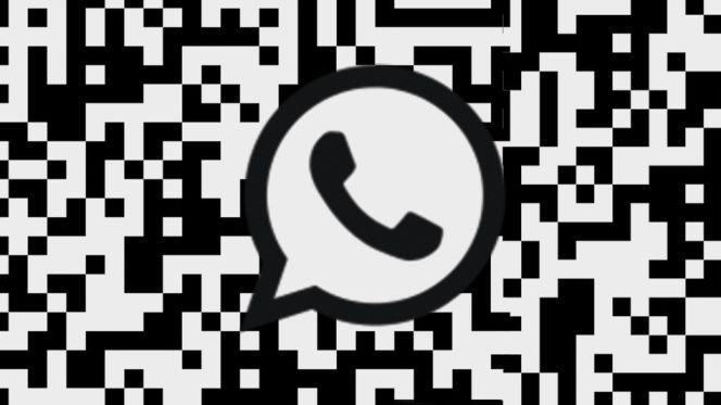 Photo of #Deshock Ahora Ya Podrás Agregar Contactos A Whatsapp Sin Necesitar El Número