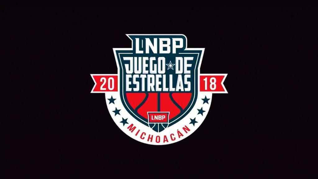 Photo of Morelia Será Sede Del Juego De Las Estrellas De La Liga Nacional De Baloncesto Profesional