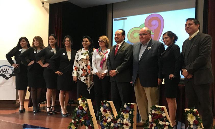 Photo of Certifican Agencias De Viaje Michoacanas A Nivel Nacional