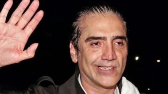 Photo of Alejandro Fernández Molesto Por Difusión De Video