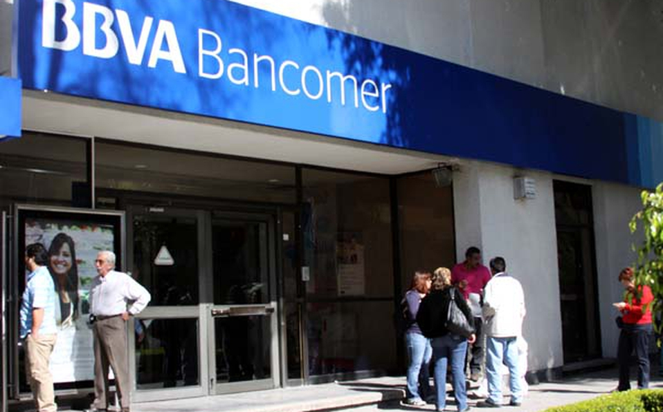 Photo of Condusef Alerta Robo De Datos Por Medio De Correo Falso De Bancomer