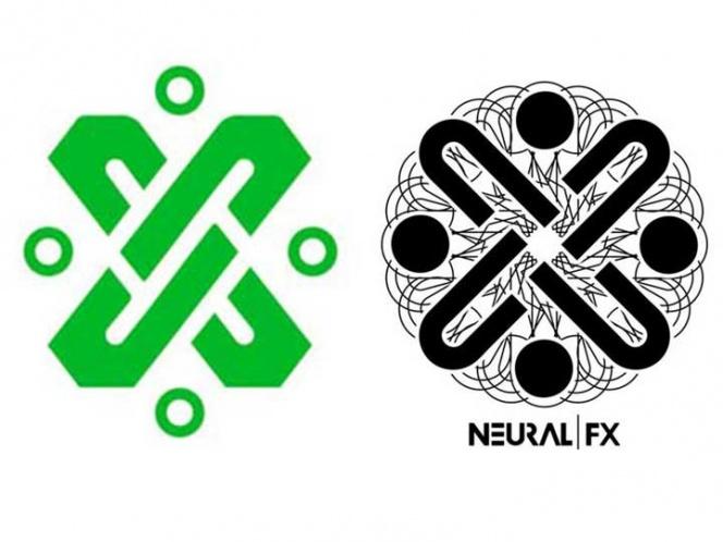 Photo of Revisarán Autenticidad De Nuevo Logo De CDMX Tras Acusaciones De Plagio