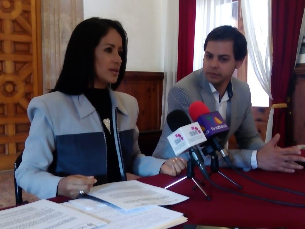 Photo of #Michoacán Quieren Digitalizar Publicaciones Del Congreso; Gastan 206 Mil Pesos En Papel