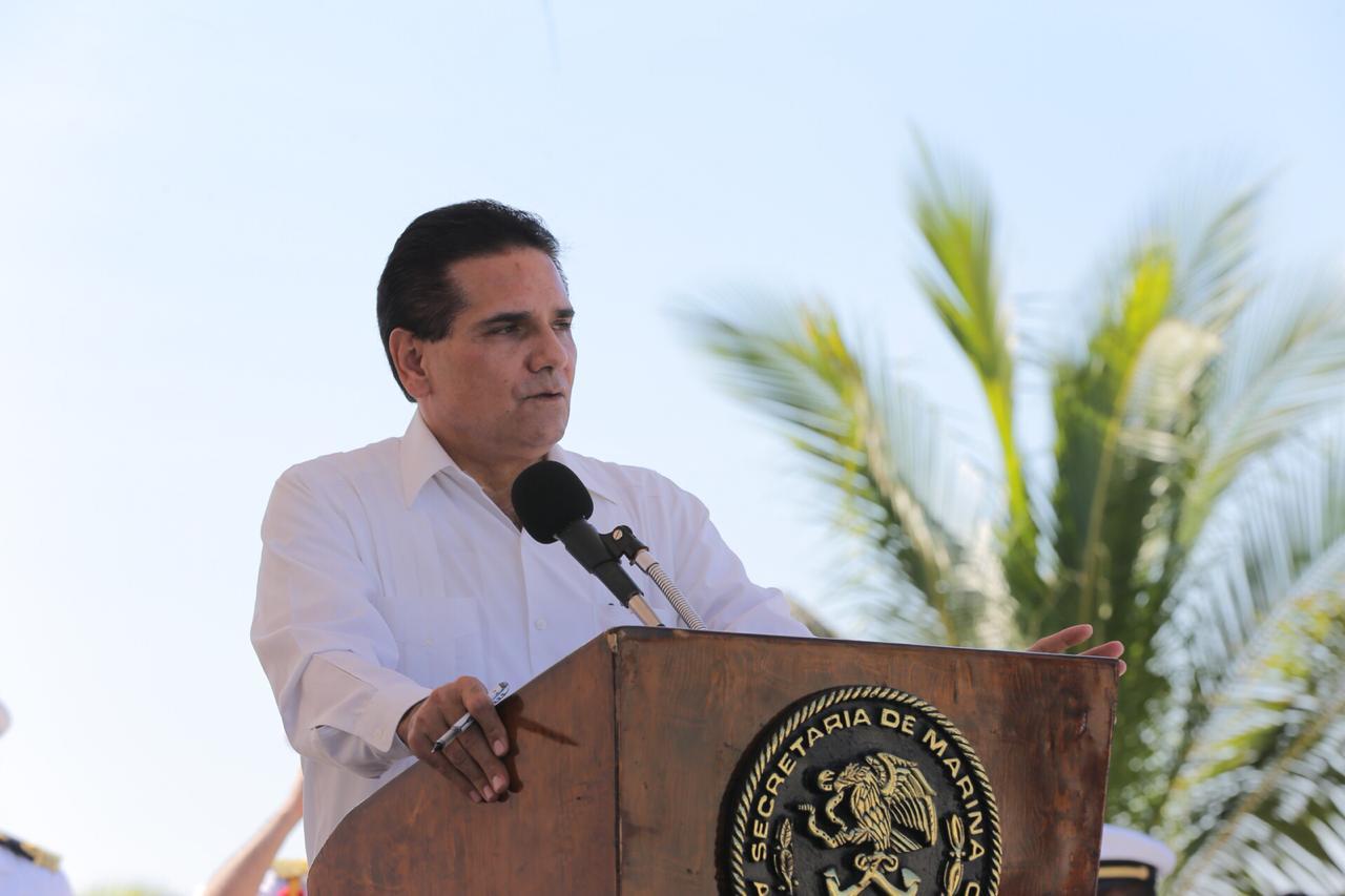 Photo of #Michoacán Nuevo Juicio Contra Silvano Por Apoyo A Meade, Dice Tribunal Electoral