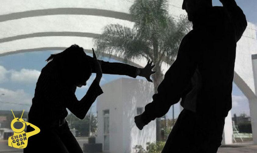 Photo of #Morelia Villas, La Colina, La Guadalupe, La Chole, Colonias Con Mayor Violencia Familiar