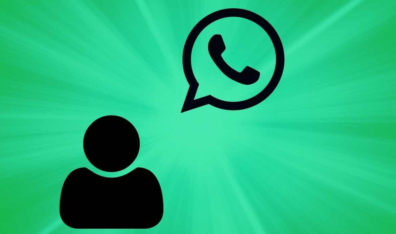 Photo of Whatsapp Eliminará Conversaciones, Checa Cómo, Cuándo Y Qué Hacer Para Evitarlo