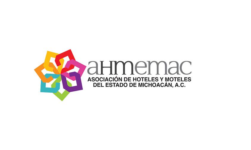 Photo of #Michoacán Asociación De Hoteles Y Moteles Rechazan Aprobación De Impuestos