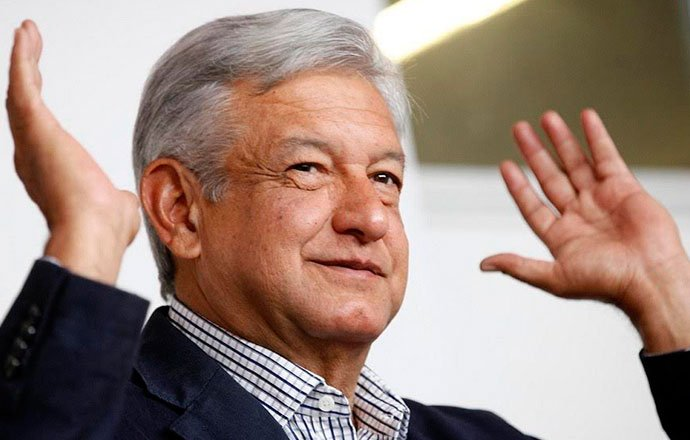 Photo of #Deskock Bye Al Seguro Popular, Dice AMLO Que Lo Desaparecerá